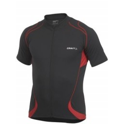 Craft Active Basic Jersey M 193123 Black