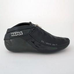 Maple SL-800 BFT
