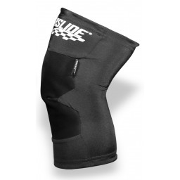Powerslide Race Protection Kneepad