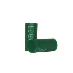 Maple Green Damping Rubber