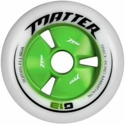 Matter G13 F1