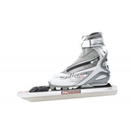 Salomon Vitane 8 Skate with MenM
