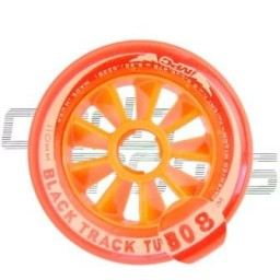 MPC BlackTrack TURBO 8 XFirm