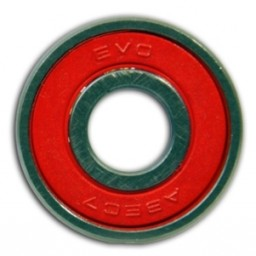 EVO speed bearings