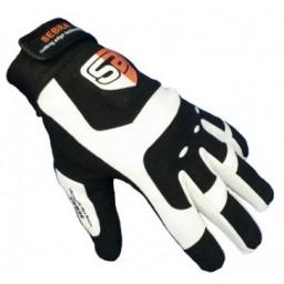 Sebra Glove Extreme IV
