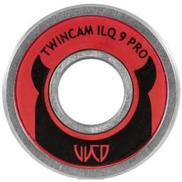 Powerslide ILQ 9 Pro