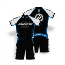 Powerslide Racing Suit