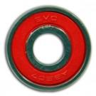 EVO speed bearings