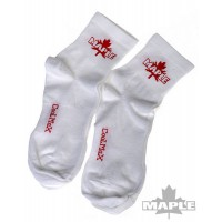 Maple Speed Sock