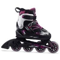 FILA X One Girl skate