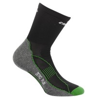 Craft Active Run sock