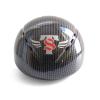 EVO Shorttrack helm