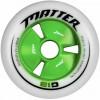 Matter G13 TR3